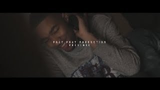 "vuclip SolowKe ft Big B ""Draft Pick"" (Official Music Video)"