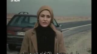 الفيلم الايراني ( تشرق الشمس على الجميع ) مترجم
