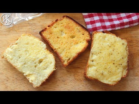 keto-coconut-flour-bread-|-keto-recipes-|-headbanger's-kitchen