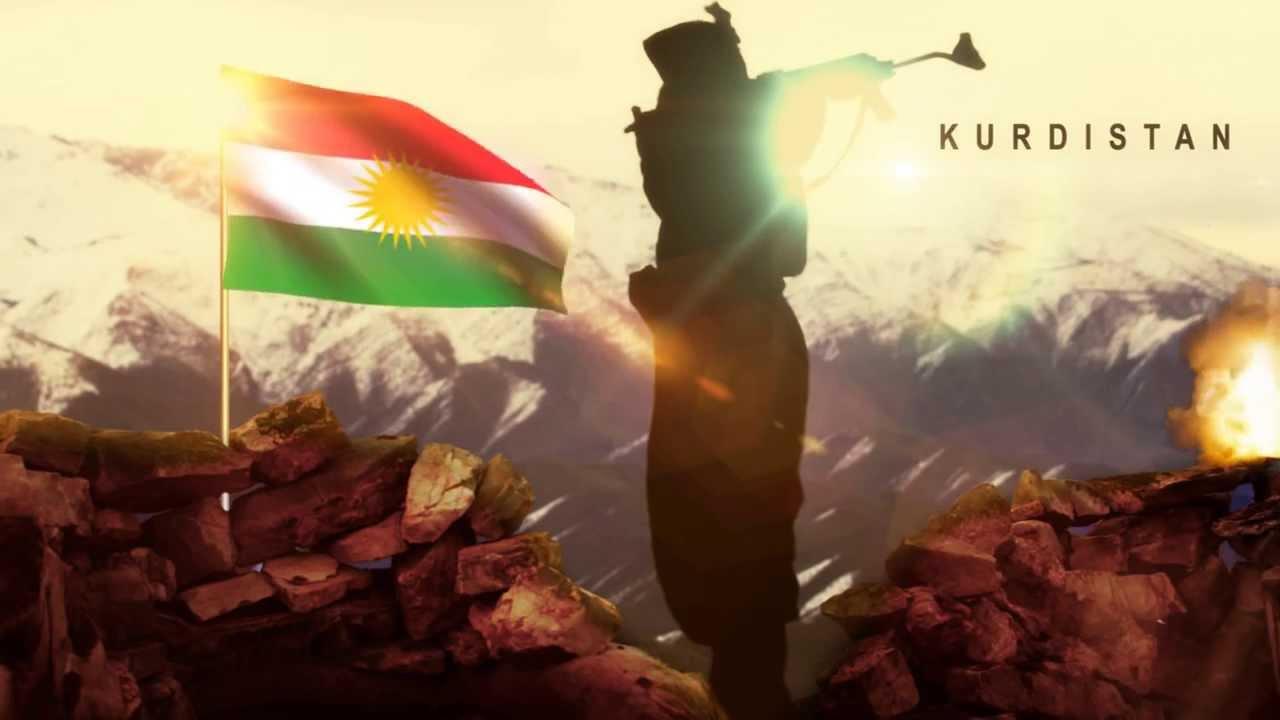 """Képtalálat a következőre: """"kurdistan pkk"""""""