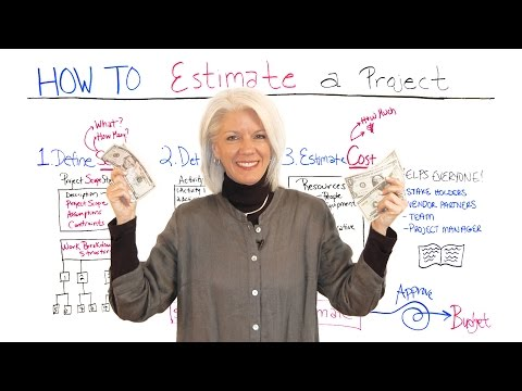 how-to-estimate-your-project
