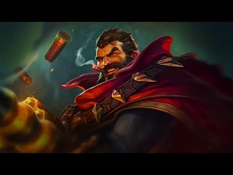 How to Play The Best Jungler in League of Legends