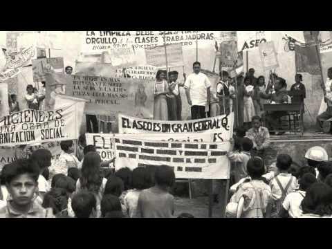 100 AÑOS DE SALUD PÚBLICA EN MÉXICO - YouTube