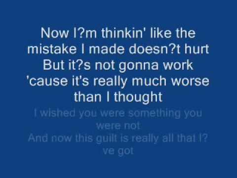 Fort Minor  Believe Me Lyrics