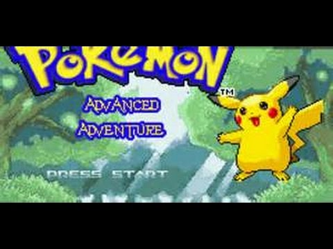 pokemon advanced adventure cheat codes walk through walls