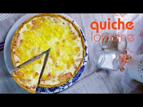 Французская кухня — 215 рецептов с фото. Рецепты