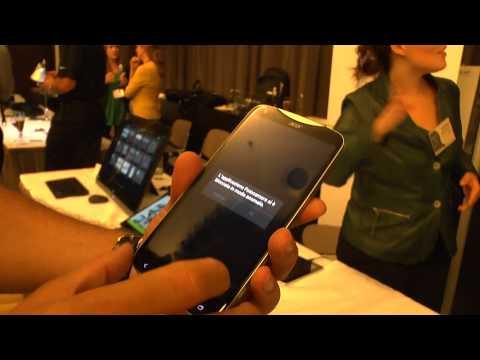 Acer Liquid S2 anteprima IFA 2013 by HDblog