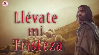 Llévate mi Tristeza - 1 Hora música de oracion - Padre Chelo de Música Católica (#2)