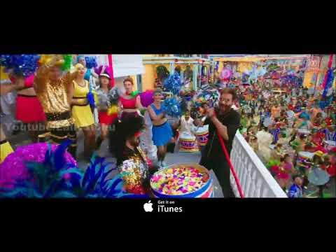GO GO GOlMAAL full movie song whatsapp...
