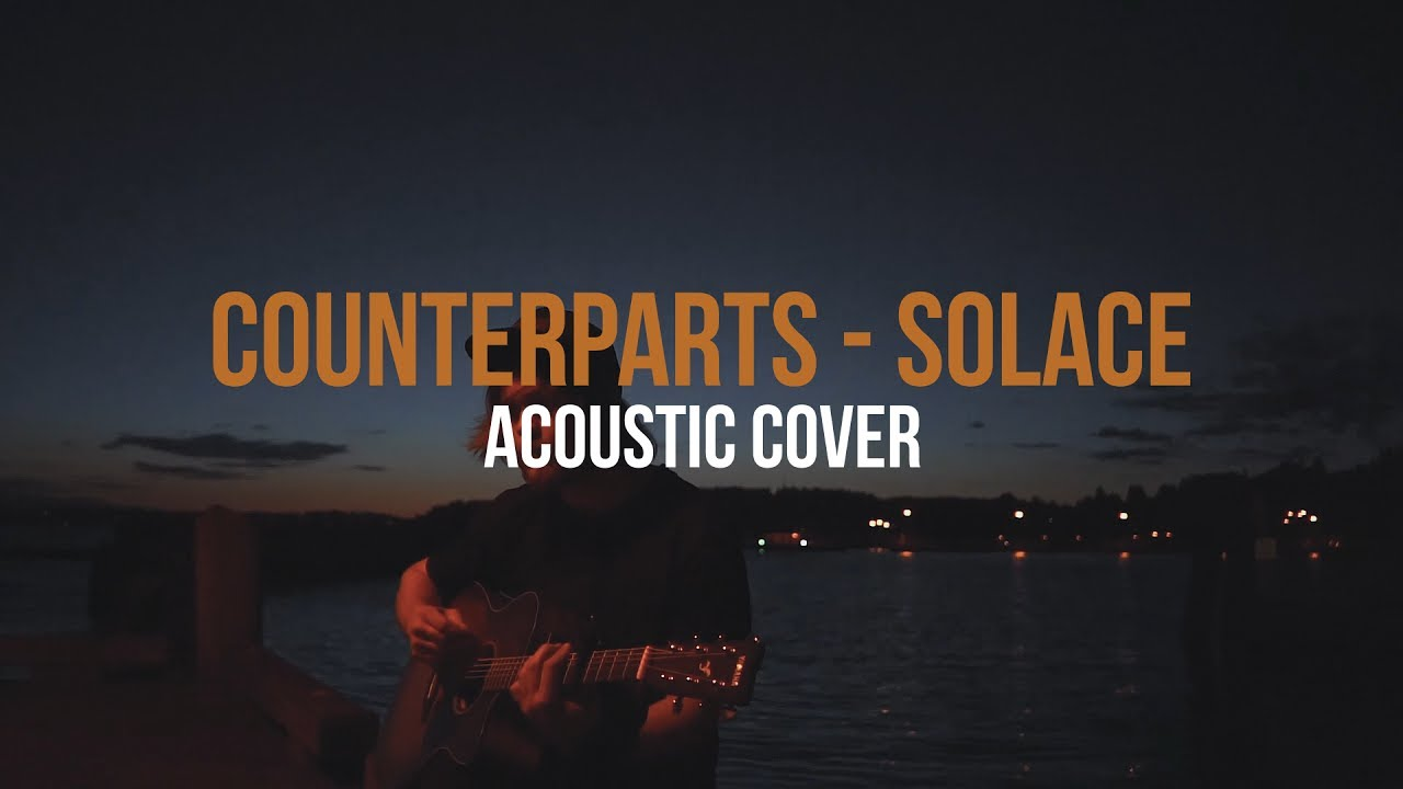 counterparts-solace-acoustic-cover-by-ivan-shlyk-american-ivan