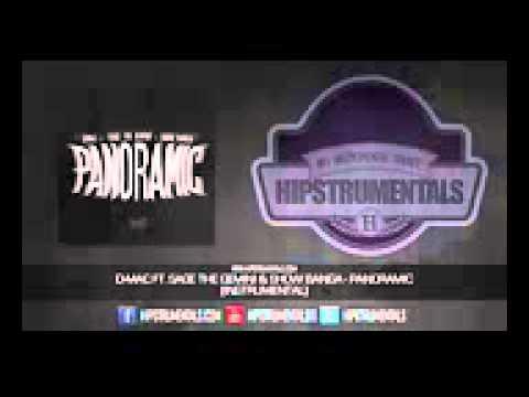 DMac Ft Sage The Gemini - Show Banga - Panoramic Instrumental - DOWNLOAD LINK