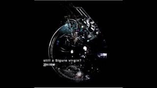 Ling Tosite Sigure - Still A Sigure Virgin (2010 Full Album)