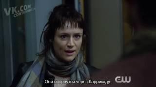 Карантин – 9 серия Раздробленное королевство русское промо, дата выхода, озвучка