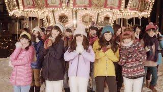 Team BII(NMB48) - ロマンティックスノー