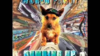 World Party - Always On My Mind