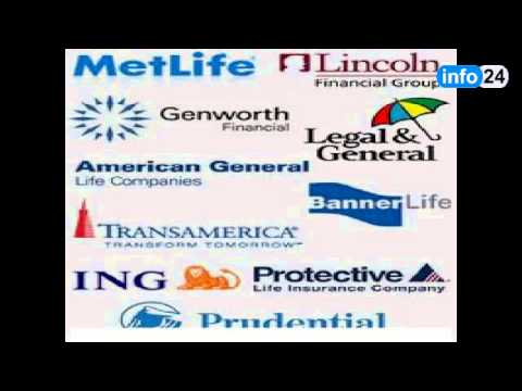 Life Insurance Quotes NY FREE Quotes SAVE Up To 60% New York Enchanting Life Insurance Quotes Ny