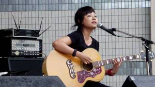 Download AiU Ratna Festival Indonesia Yoyogi 2010.7.10-4-Hilang Mp3