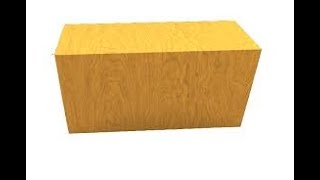 Arany fa!!! Roblox Lumber tycoon 2 Roblox videók #1 HUN