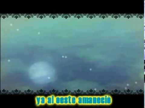 Andyloid ~ Skeleton Life~ Fandub Español Latino