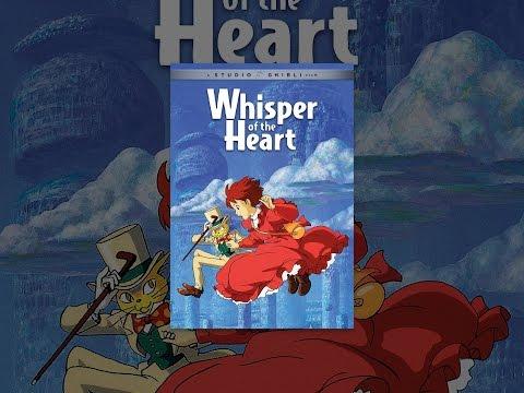 whisper-of-the-heart