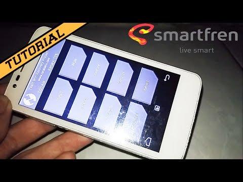 Mudah!! Cara mengubah paket malam smartfren menjadi 24jam - begini cara ubah paket malam ke 24jam!!.