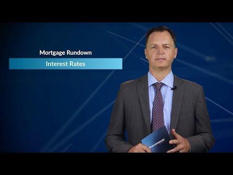 mortgage-rundown:-july-27,-2018