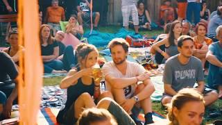 ROSA LAUB Festival 2017 - Aftermovie