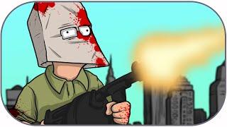 GTA 5 Online Heist Gameplay #2: The Prison Break, Pointing & Officer Willy! thumbnail