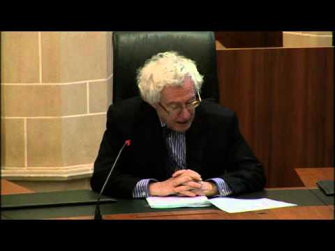 UK Supreme Court Judgments 19th February 2014 - Part 1