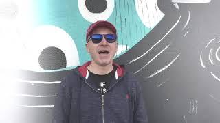 Сергей Славянский - Армянка (селфи клип 2018)
