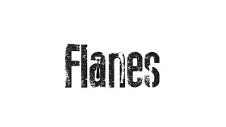FLANES Official Trailer (2015)