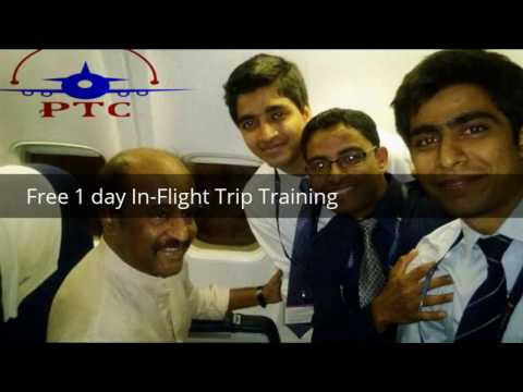 How To Get Airport & Airline Jobs Quickly??