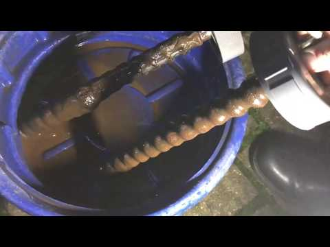 Day In The Life Of A Plumber, Micro Bore Powerflush  & New Boiler Installation