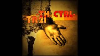 TR21 -TK CTRL- part 1
