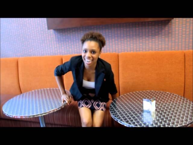 WestMar Lofts Atlanta video tour cover