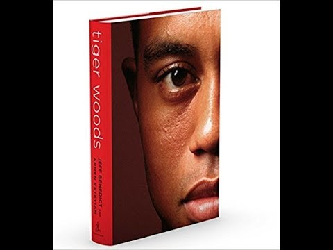Chris Mad Dog Russo w/Authors Jeff Benedict & Armen Keteyian on the Tiger Woods book Part 1 SiriusXM Mp3
