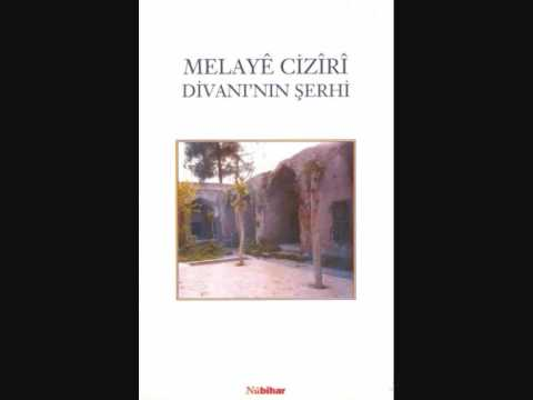 Melaye Ciziri