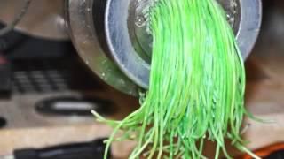Soap making machinery Thumbnail