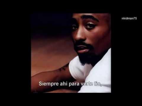 Never Had A Friend Like Me (Lyrics - Subtitulos en español)