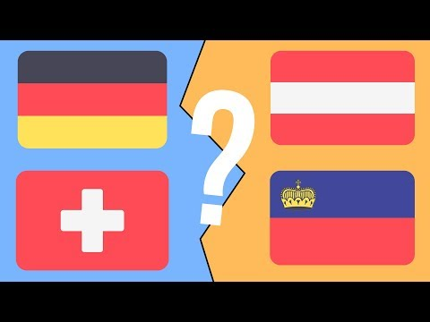 Почему немцы НЕ