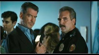 Salvation Boulevard (2011) with Pierce Brosnan, Marisa Tomei, Greg Kinnear Movie