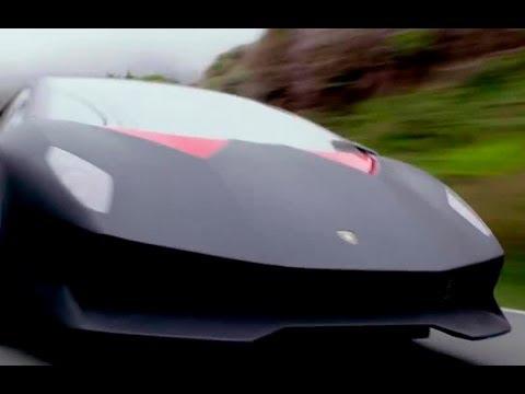Автопробег по америке / Смотреть ролик о фильме «Need for Speed: Жажда скорости»