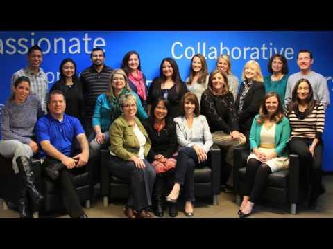 JDA Software Award-Winning HR Program