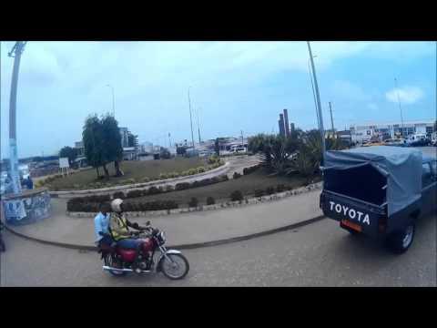 Cotonou/BÉNIN