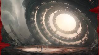 Machine Code - Solar Core