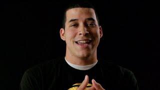Are Tattoos Sinful? || Jefferson Bethke