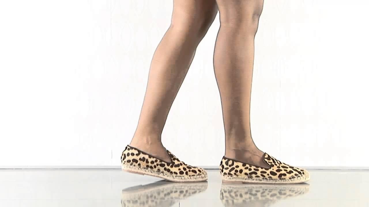 13f1a64f9939 Lanii in Leopard Steven by Steve Madden - YouTube