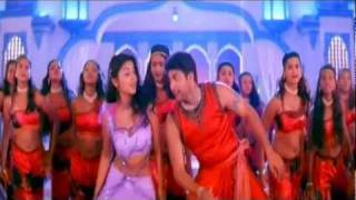 Repeat youtube video Shriya & Jayam Ravi ~ Mazhai [ 2005 ] Tamil Movie Song - Istanbul Rajakumari