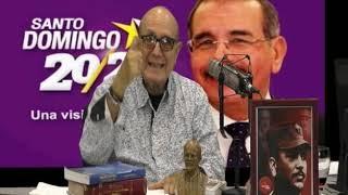 TIRO AL BLANCO RD (15-05-19) 3/3 CON NARCISO ISA CONDE