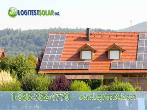 Solar-power-investment.flv
